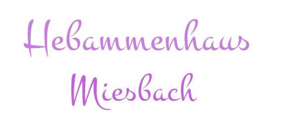 Hebammenhaus Miesbach